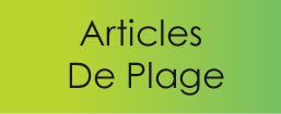 articles plage spolo